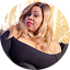 Ebony Shannell