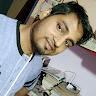 Profile picture of Amit Kumar Sachin