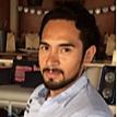 Foto del perfil de Ivan Aguilar