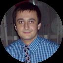Bogdan Teodor Copaceanu