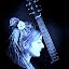 myri _music