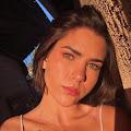 Sarah McMillan's profile image