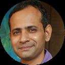 Anubhav Chandra Avatar