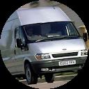 Glendean Van sales