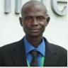 Profile photo of Ganiyu Olatunbosun