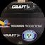 Veldman Productions