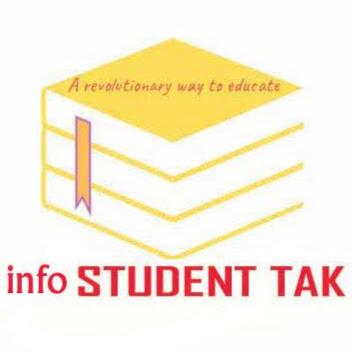STUDENT TAK