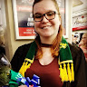 Stephanie Basden's profile image