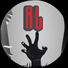 Undeadrl avatar
