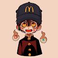 Kabeanie TheUnicornNarwhalSponge's profile image