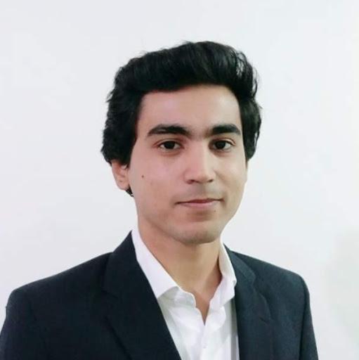 Noman Akhtar