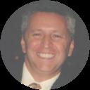 Michael A.,AutoDir
