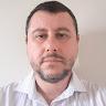 Marcos Aurelio Manfredini Junior