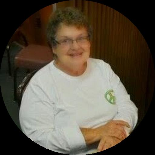 Judy Eakle Image
