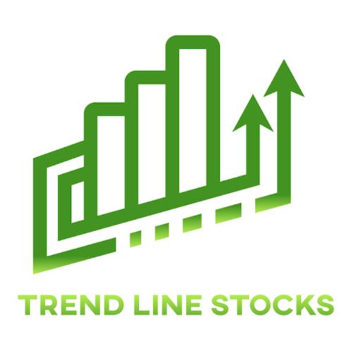 Trendline Stocks