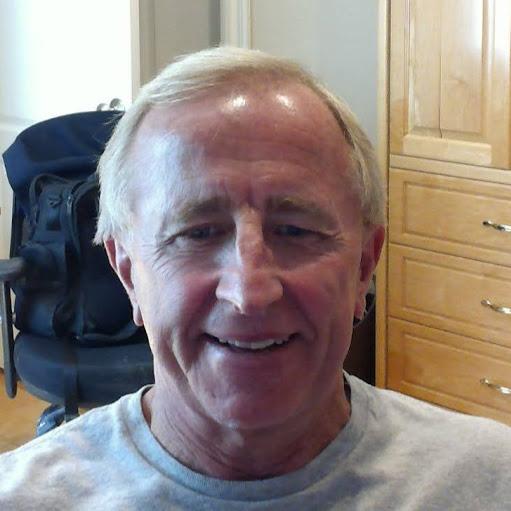 Mark Shelgren