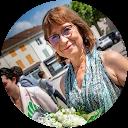 Marie-Annick SEGUIN