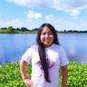 Rufina Cruz picture