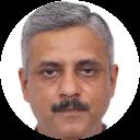 Jitendra Nath