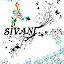 Sivani Pattnaik
