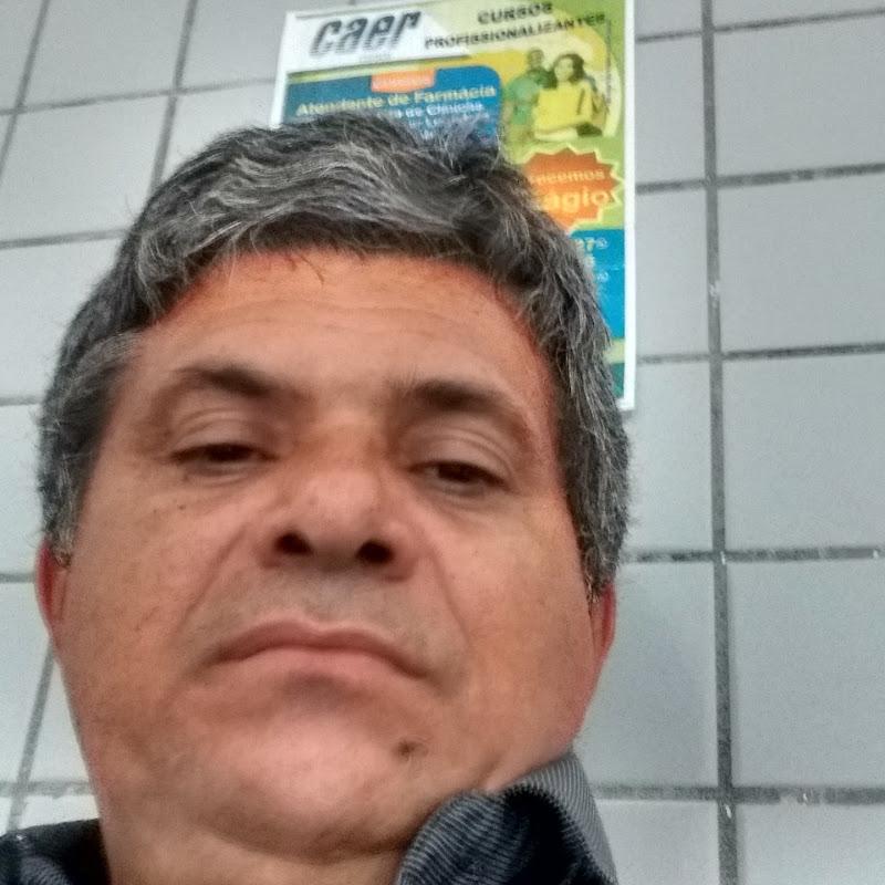 [Prof. Ed Araújo Neto CAER cursos]