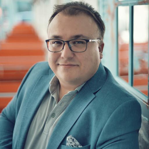 User image: Serhat Babaç