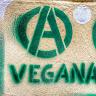 A photo of Oliver Veganrunner