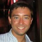 Travis Genz