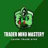 TraderMind Mastery