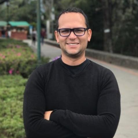 Zam Hernandez picture