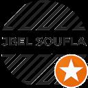 Jbel Soufla