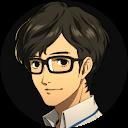 Mahe H.,WebMetric