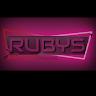 RUBYS TV CHANNEL