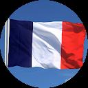 King album Panini of France