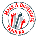 Make A Difference Training