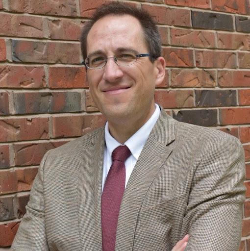 Marc Pekny