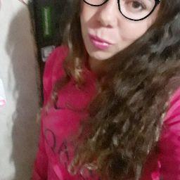 Josiane Pereira