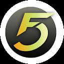 F5 Advertising