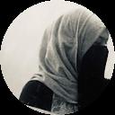 Amna Thalib