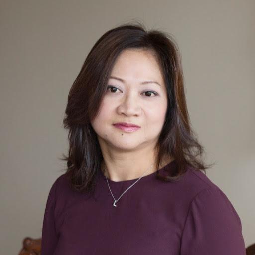 Cherrie Lee