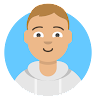 Profile picture of Offail Nettok