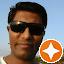 Suresh Solanki
