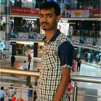 Profile picture of Akhilesh-Patel-Akhilesh-Patel