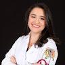 MARIA CECILIA SANTANA DE SOUZA LEAO