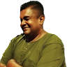 Balamurugan Ramakrishnan