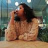 Sania Rahman