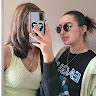 Emmicella _xox's profile image