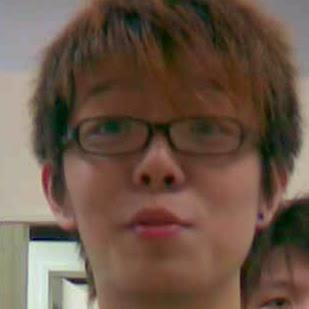 tanweijie1