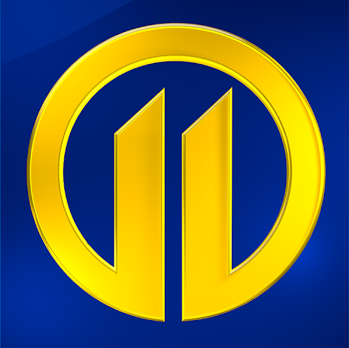 Avatar - WPXI-TV News Pittsburgh