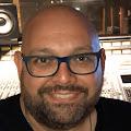Jemal Ramirez's profile image